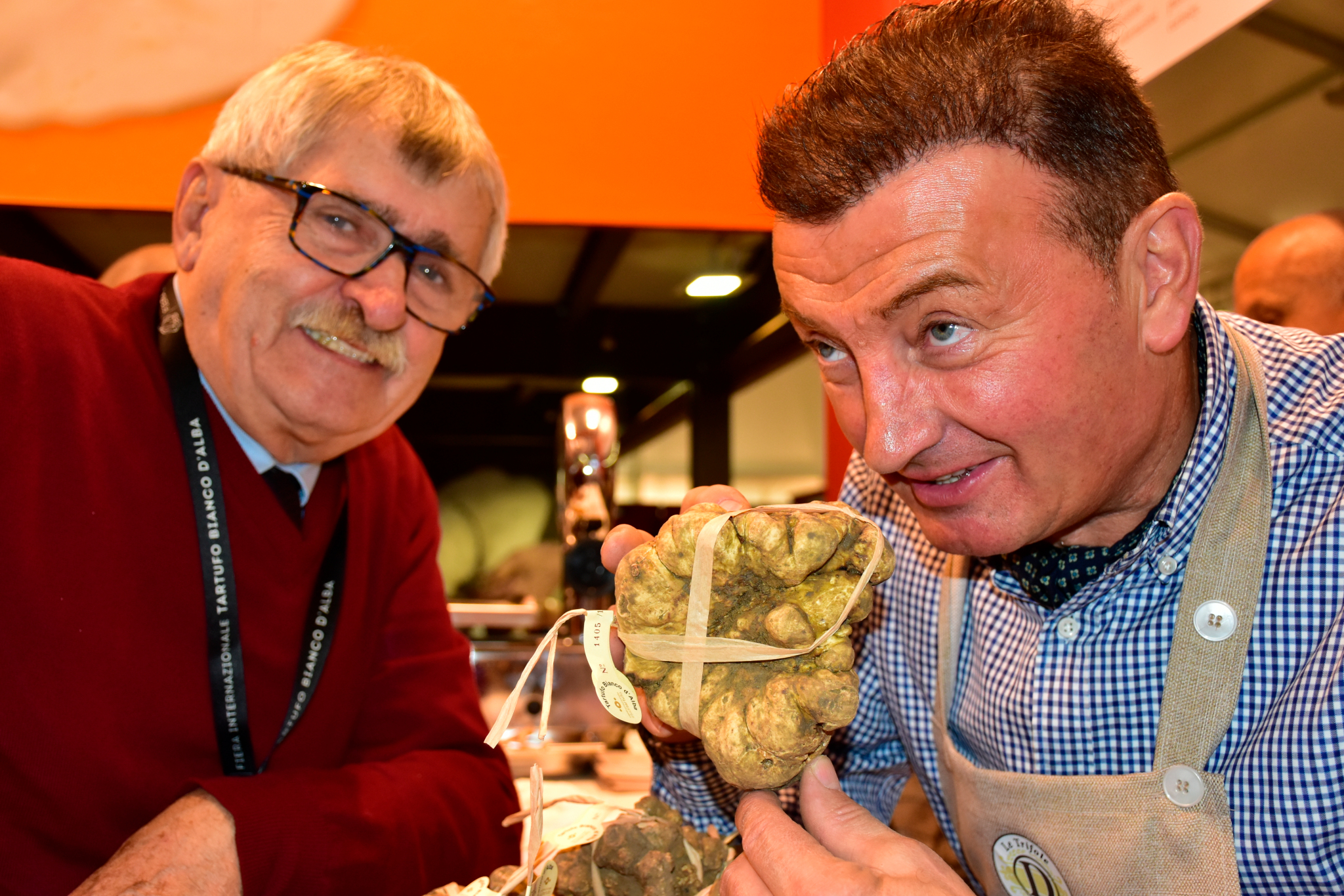 italy's-white-truffle-hunters-worry-about-climate-change
