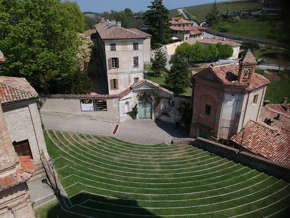 monforte-in-jazz,-the-history-of-the-festival